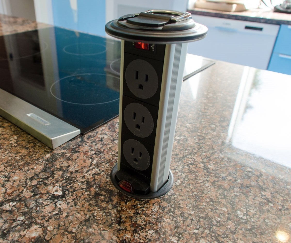 Hidden Pop-up Outlet » Gadget Flow