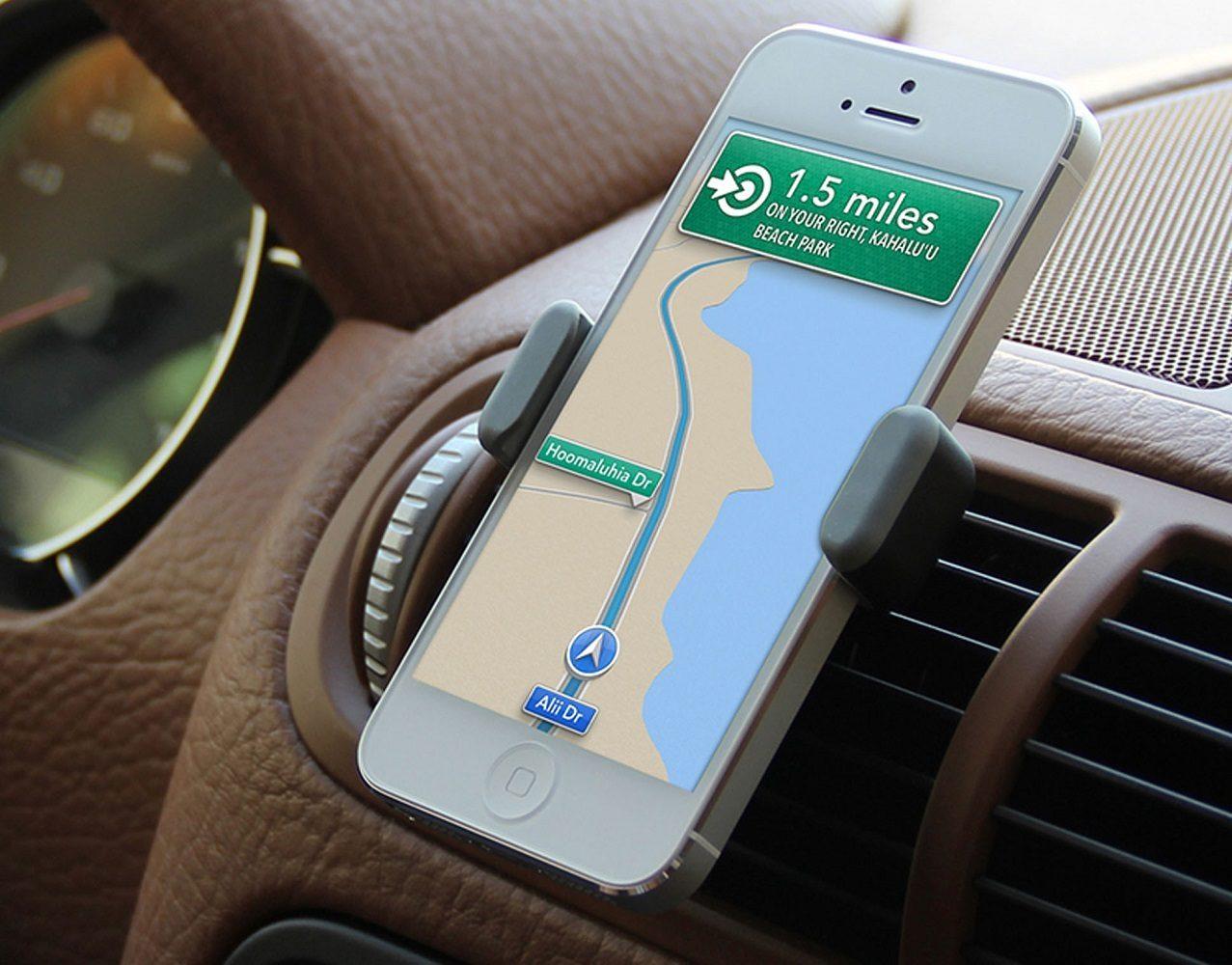 kenu airframe car vent phone mount gadget flow. Black Bedroom Furniture Sets. Home Design Ideas