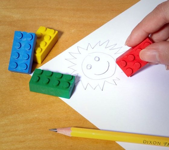 LEGO+Brick+Eraser