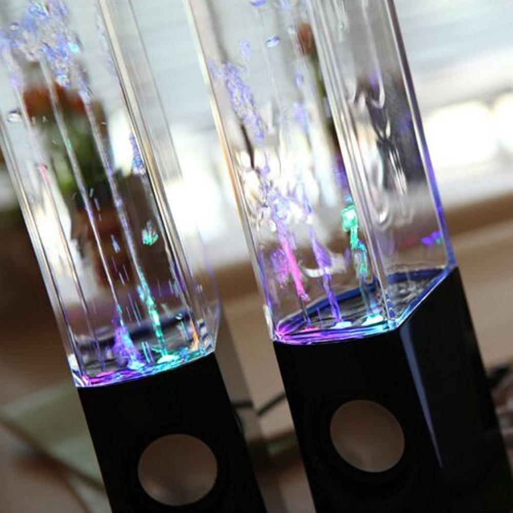 Light+Show+Fountain+Speakers