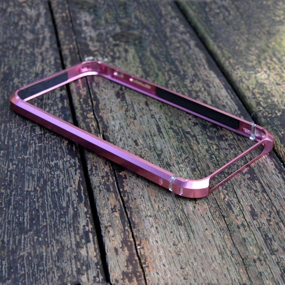 Mindplar Defender iPhone SE/5s Case