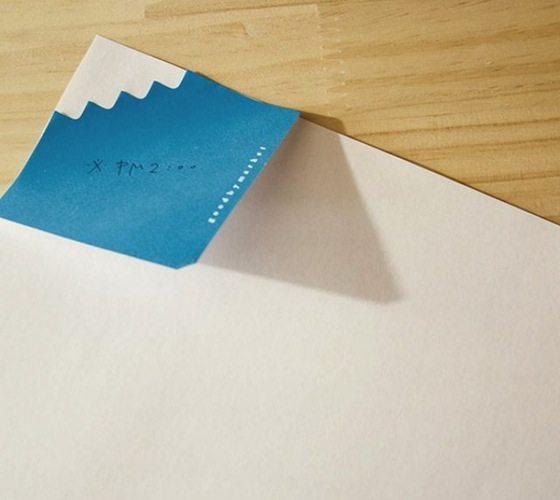 mount-fuji-sticky-notes