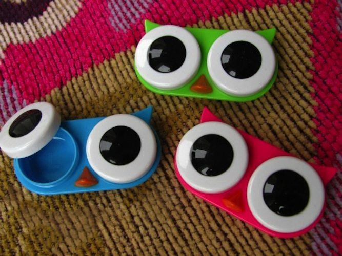owl-contact-lens-case-2