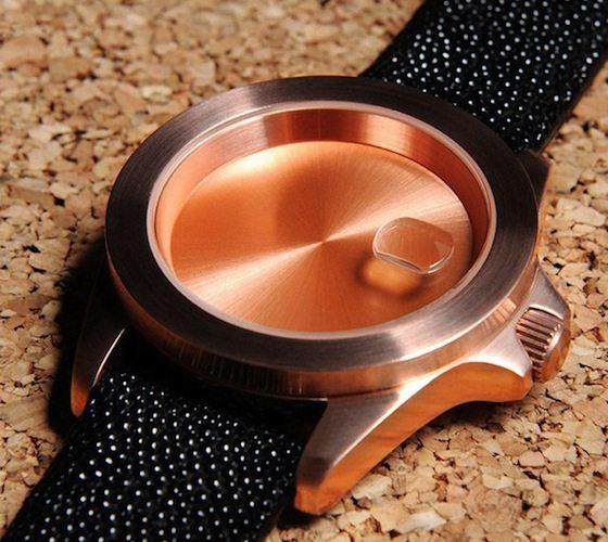 rose-gold-infinity-piece-bracelet