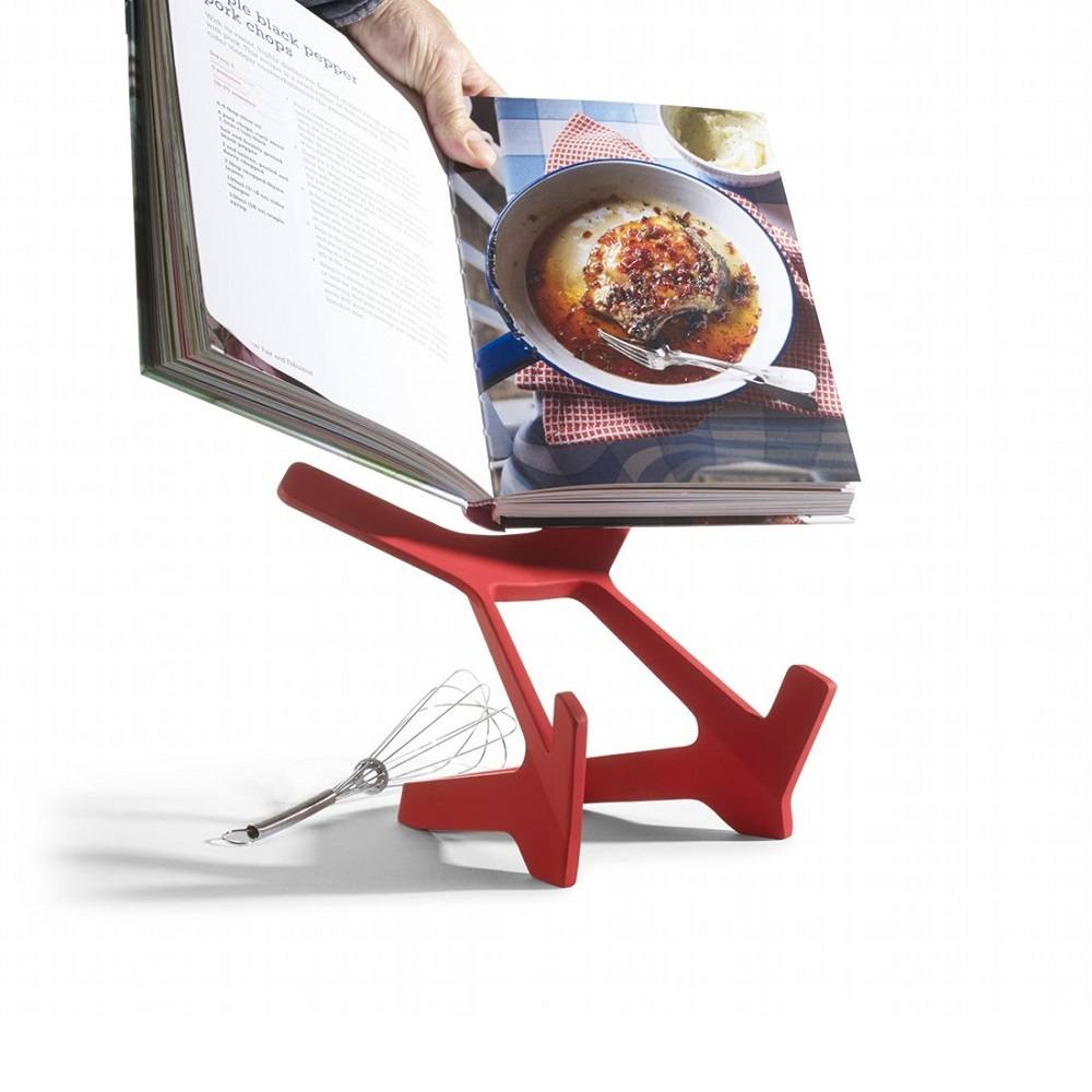Stand Up For Laptop And Table