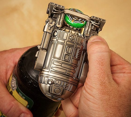 star-wars-r2-d2-bottle-opener