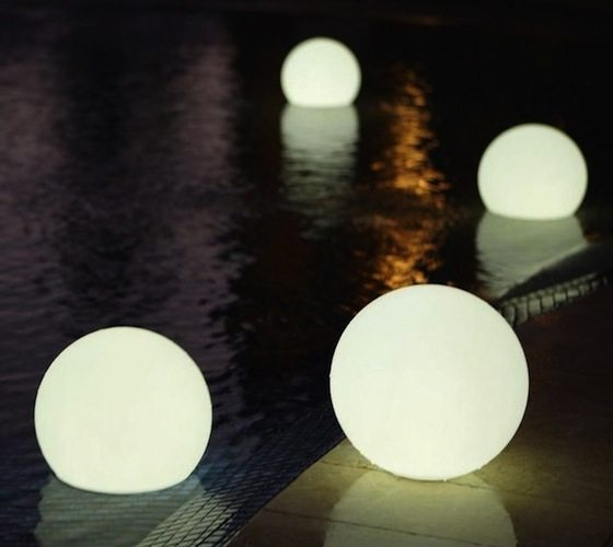 waterproof outdoor lights 325 tracing 39 s. Black Bedroom Furniture Sets. Home Design Ideas