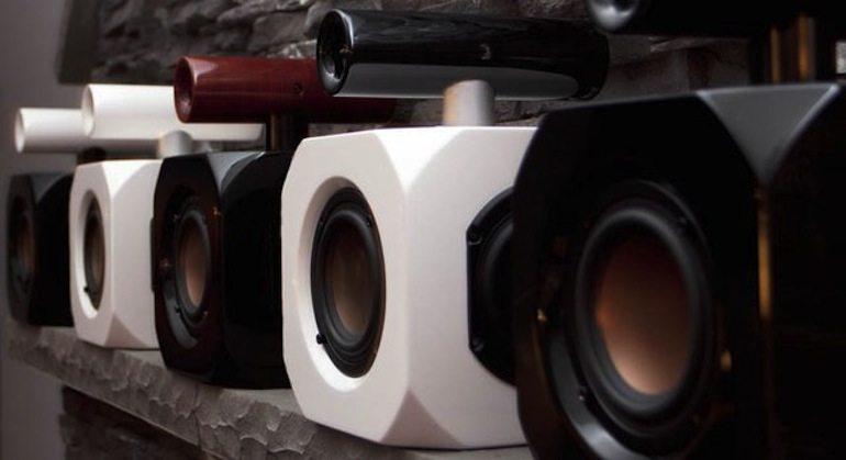 Adsum Audio Detonator