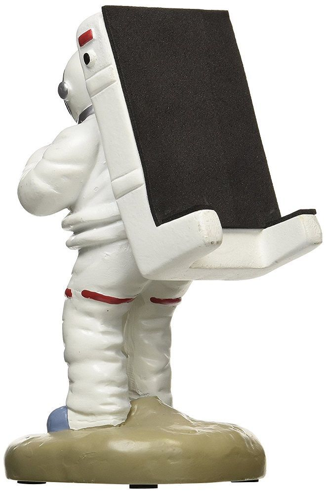 Astronauts Phone Stand