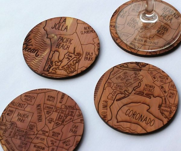 City+Coasters+By+Neighborwoods