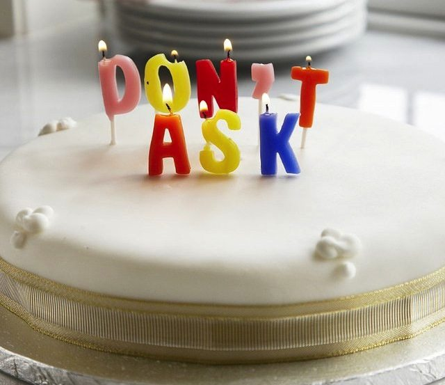 dont-ask-candles