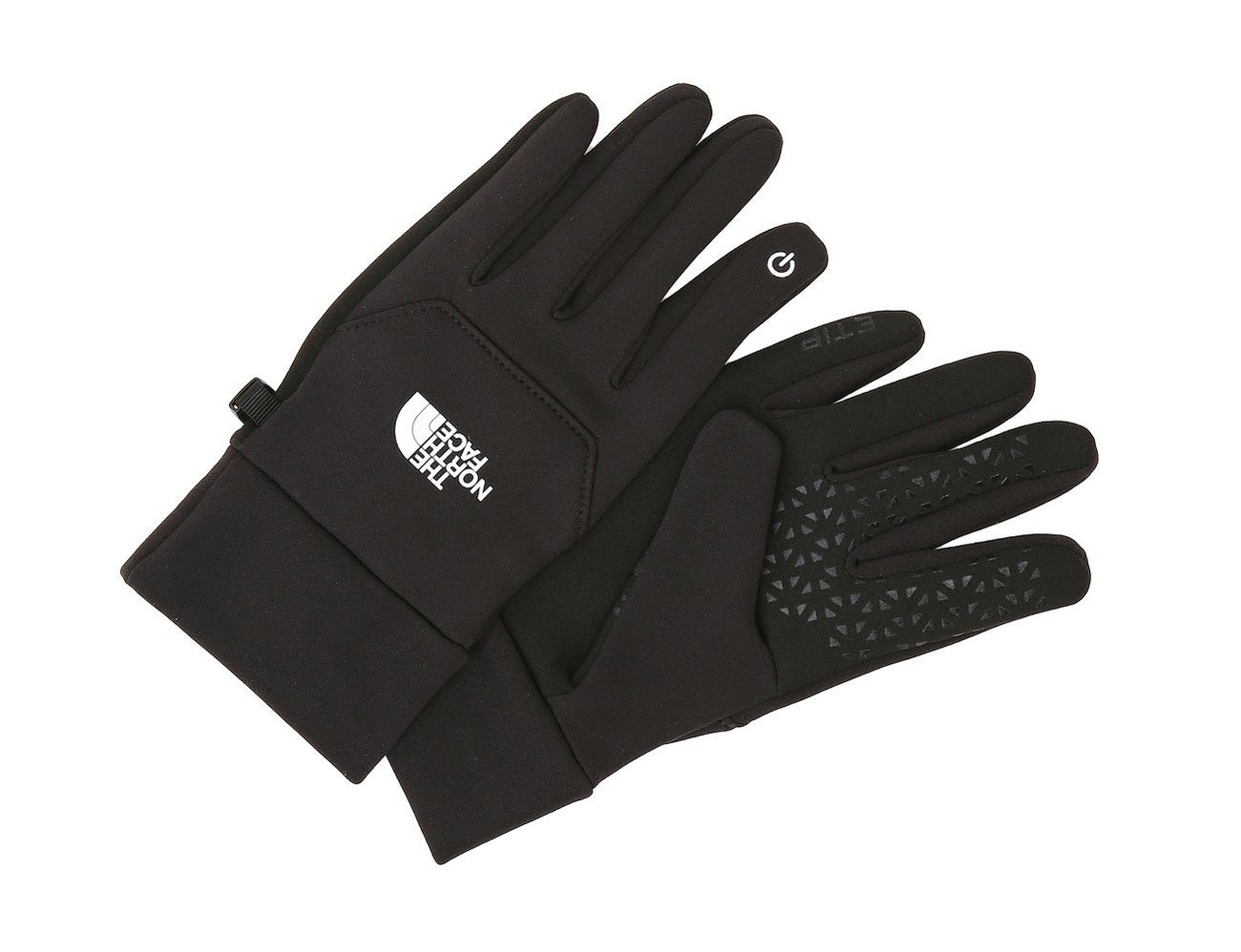 E-Tip Gloves By The Northface