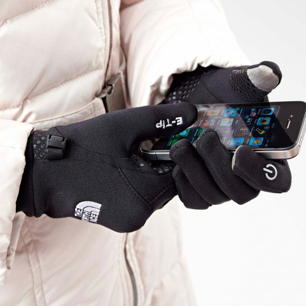 e-tip-gloves-by-the-northface