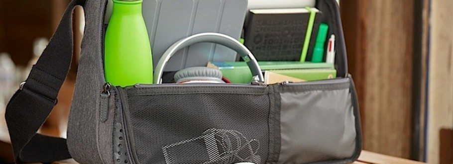 From Socks To Laptop Sleeves To Scanners and Backpacks Discover the New Evernote Market