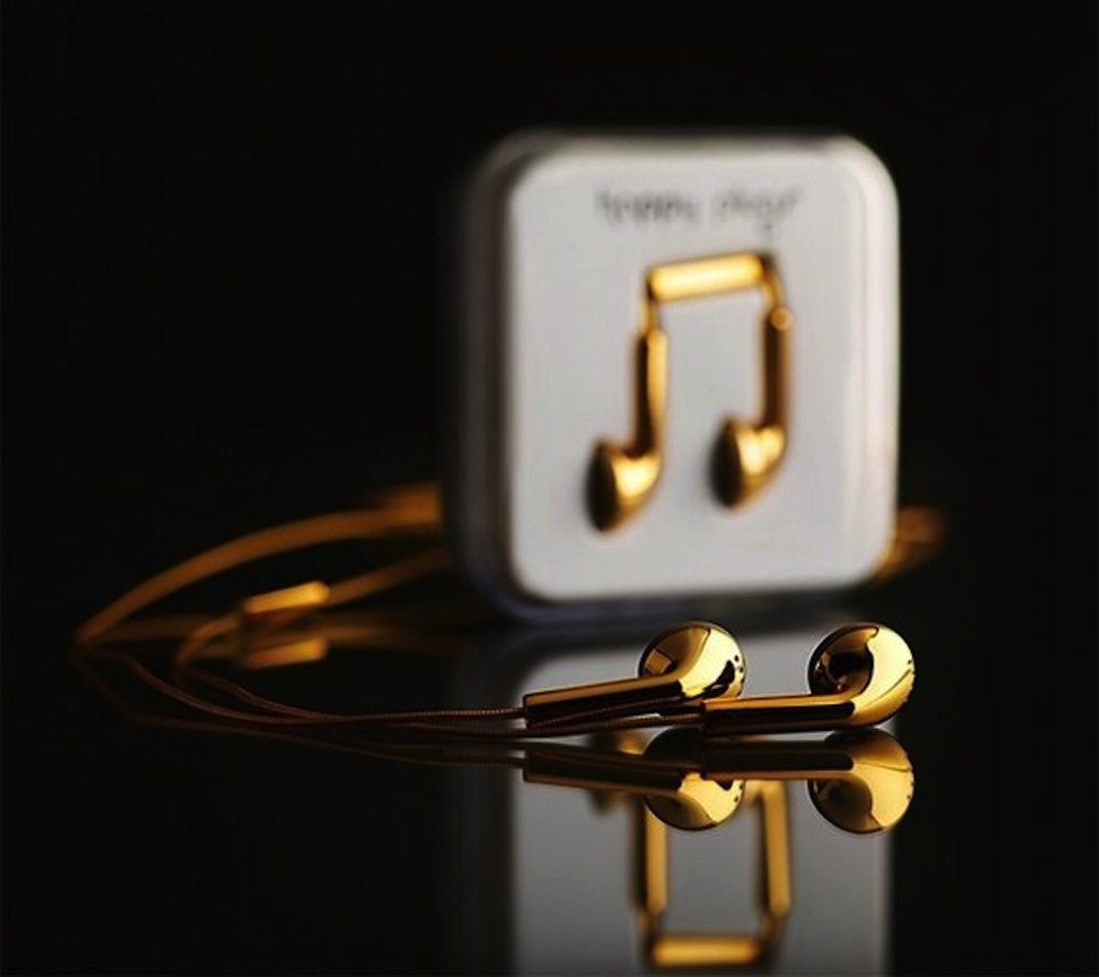 Happy-Plugs-Gold-Earbuds