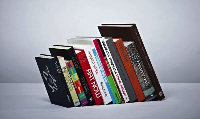 invisible-bookend-2