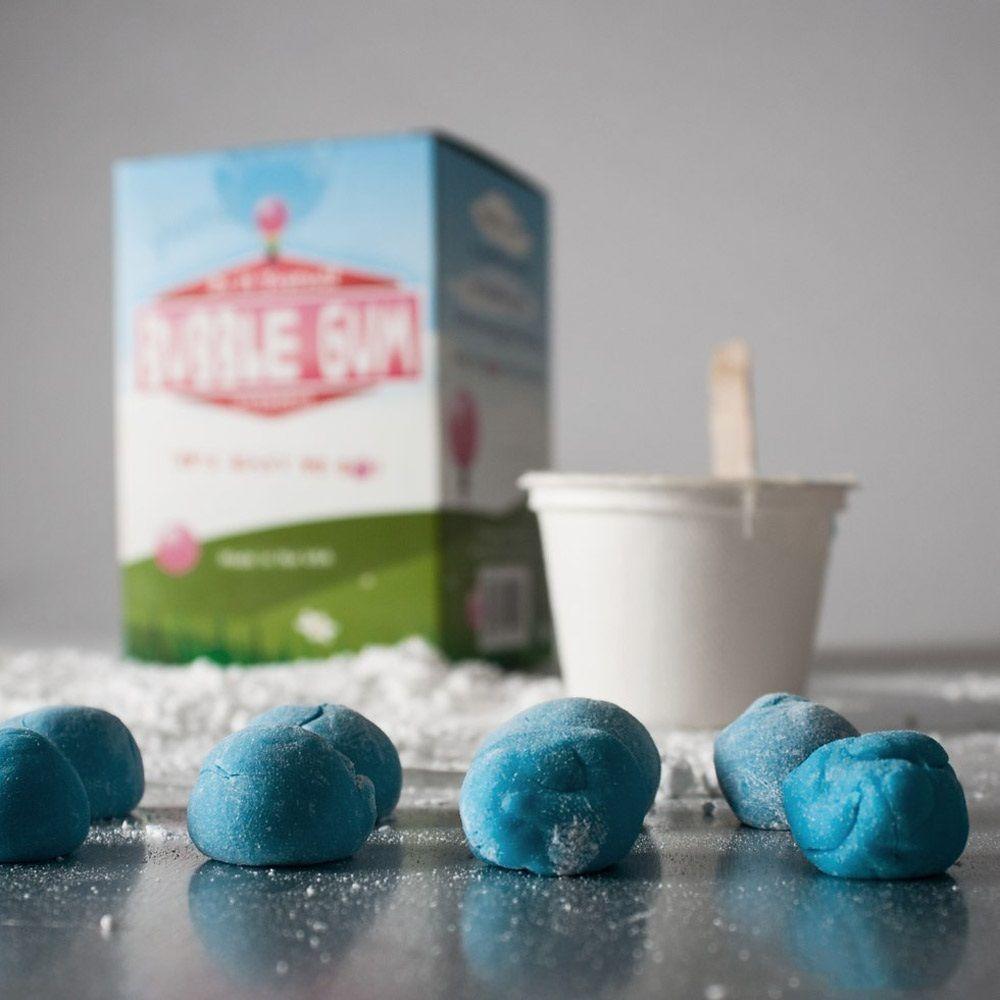 Make+Your+Own+Bubble+Gum+Kit