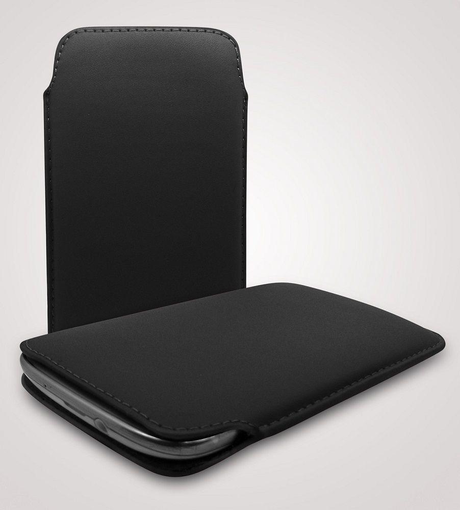 Mujjo Galaxy S3/S4 Sleeve