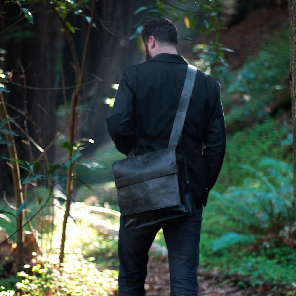 Rubicon Rucksack By Sons Of Trade