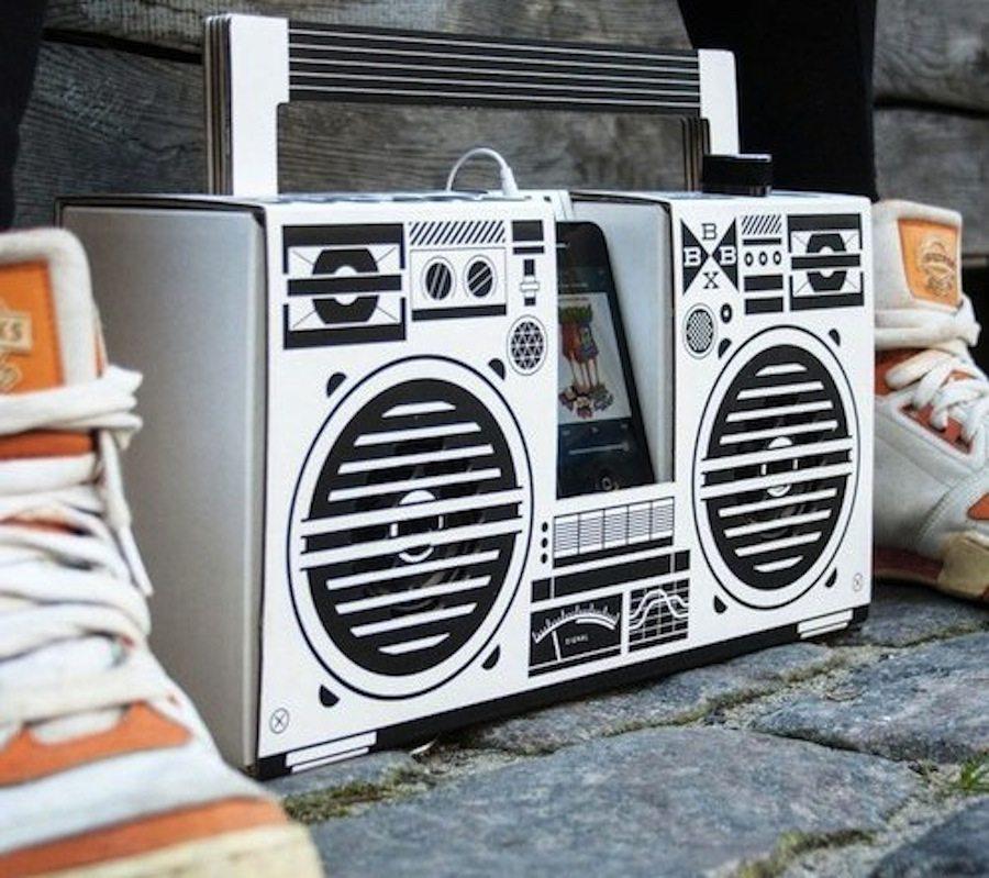 The-Berlin-Boombox