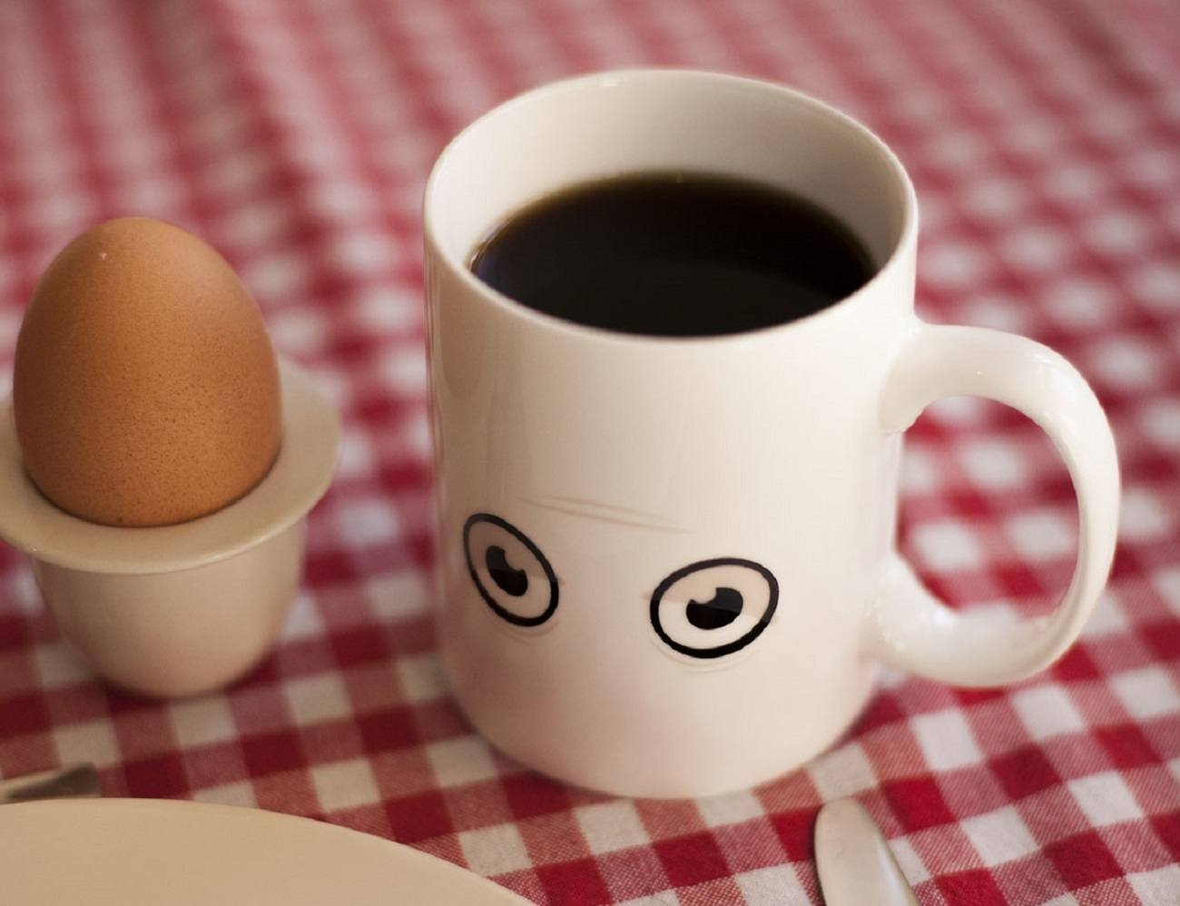 Wake-Up+Cup