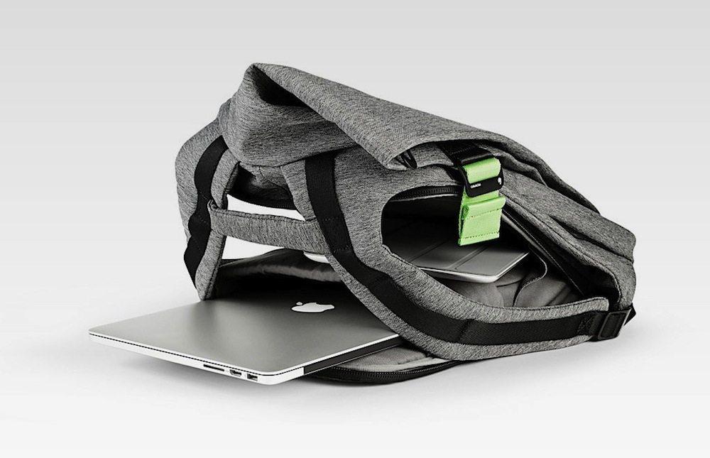 feature-rucksack_background