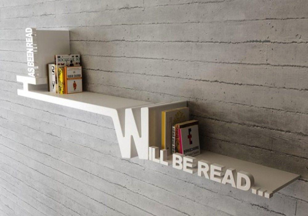 has-been-read-1