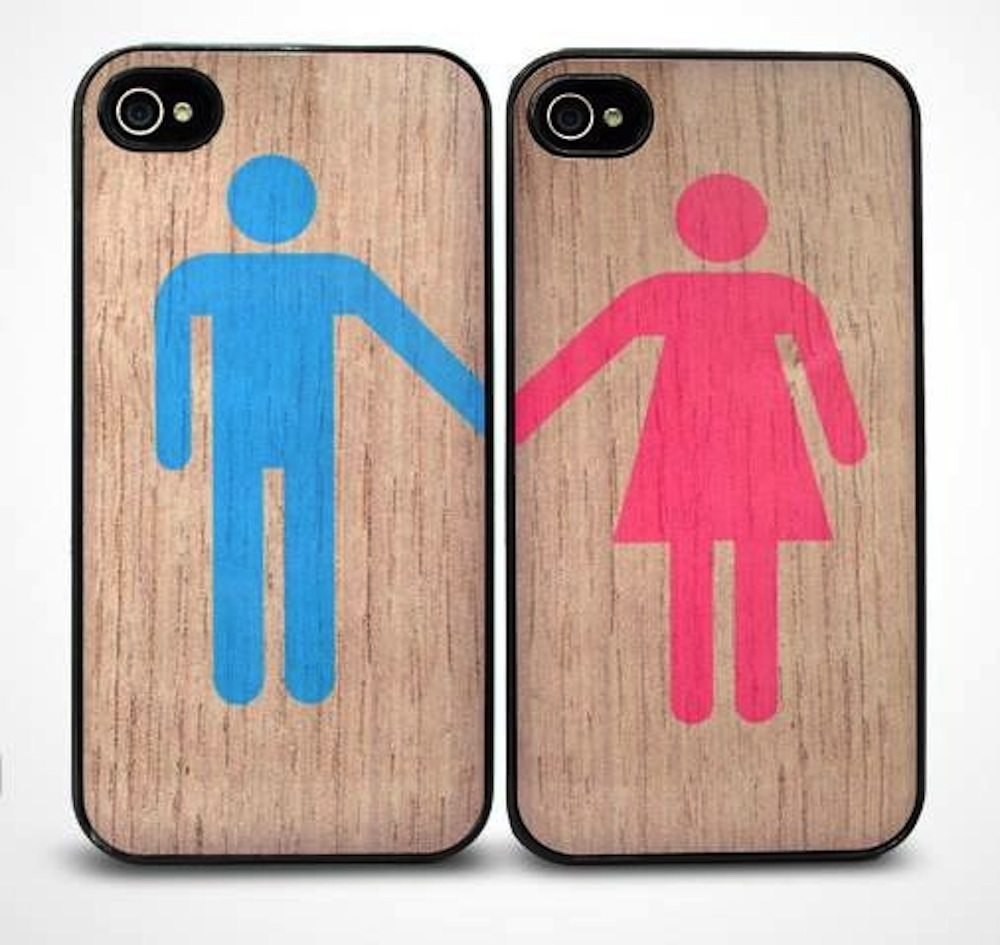 Matching Iphone Cases For Couples The cutest iphone cases for couples    Iphone Cases For Couples