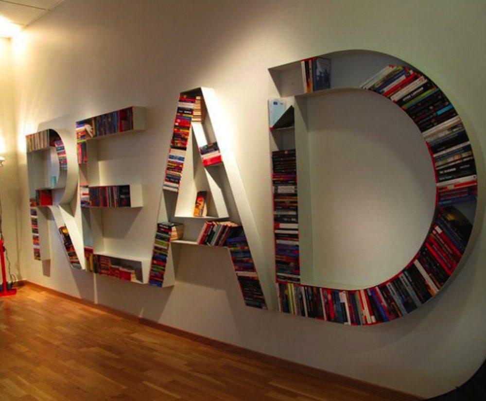 read-bookshelf