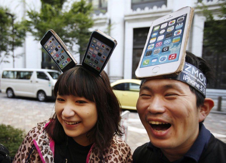 tech-iphone-5s-queues-5