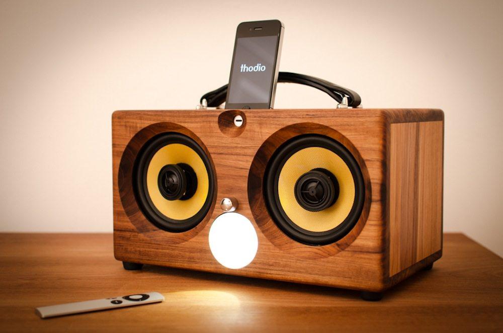 thodio-ibox-aptX-bluetooth-best-iphone-speaker-boombox-ibox-wood-wooden-teak-zebrawood-zebrano-oak-beech-cherry-walnut-bamboo-retro-ammo-can-box-speakers-22