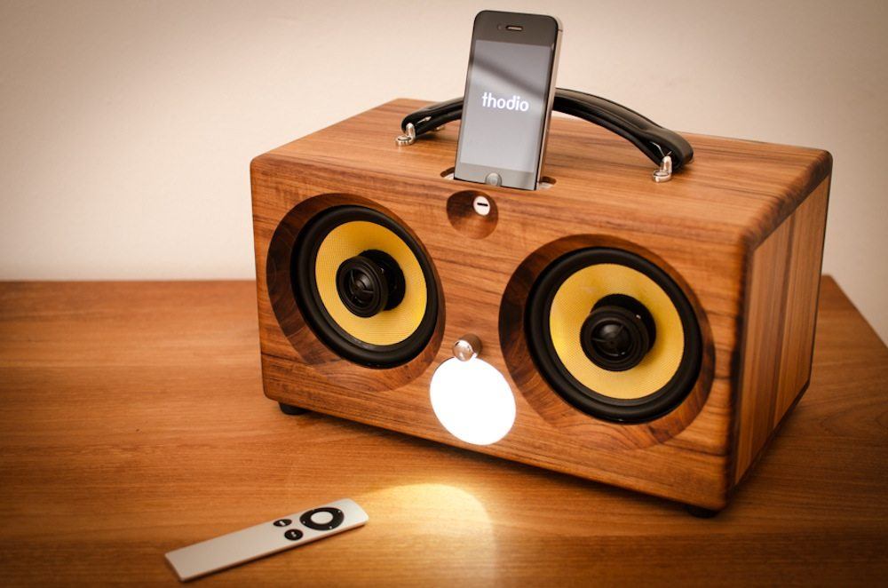 Best Iphone For Audiophile