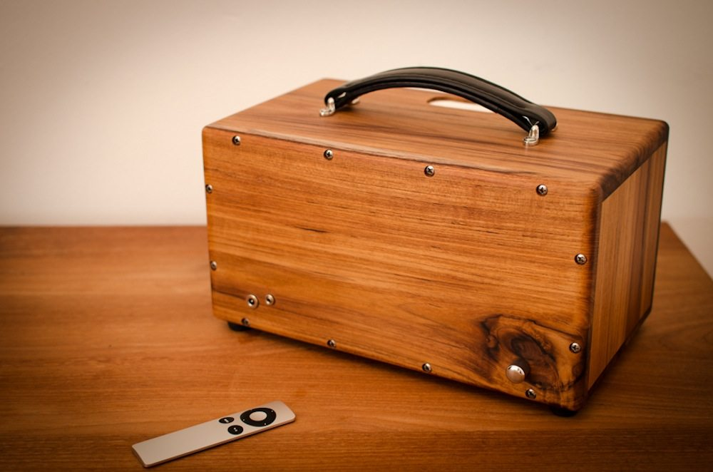 thodio-ibox-aptX-bluetooth-best-iphone-speaker-boombox-ibox-wood-wooden-teak-zebrawood-zebrano-oak-beech-cherry-walnut-bamboo-retro-ammo-can-box-speakers-24