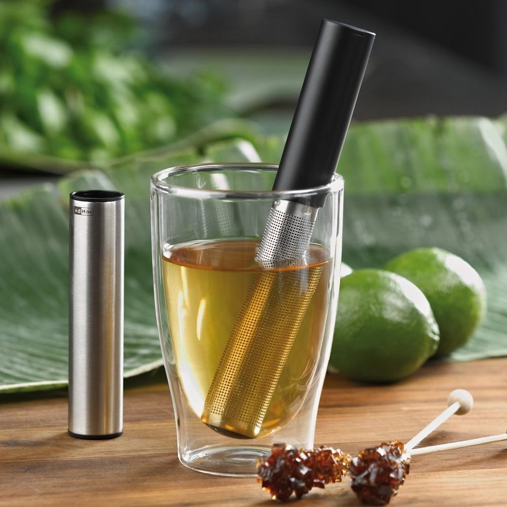 AdHoc Tea Infuser Tea Stick