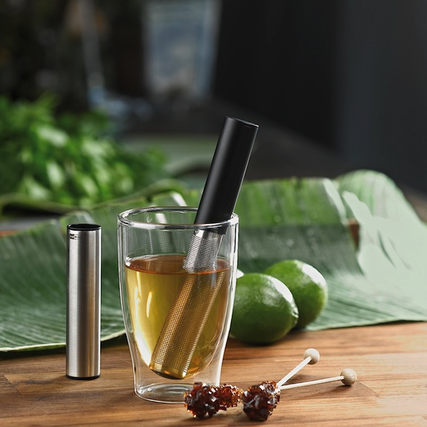 adhoc-tea-infuser-tea-stick-2