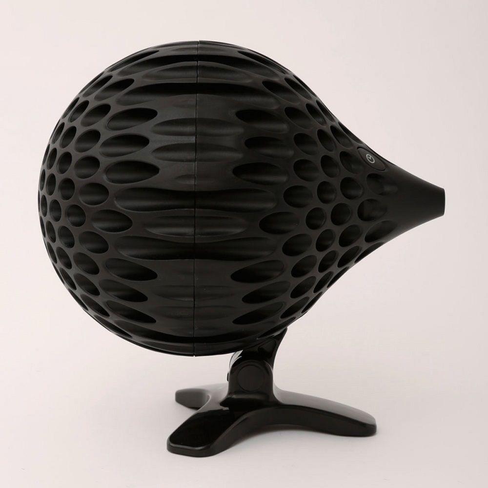 Aero Sphere Tabletop Fan
