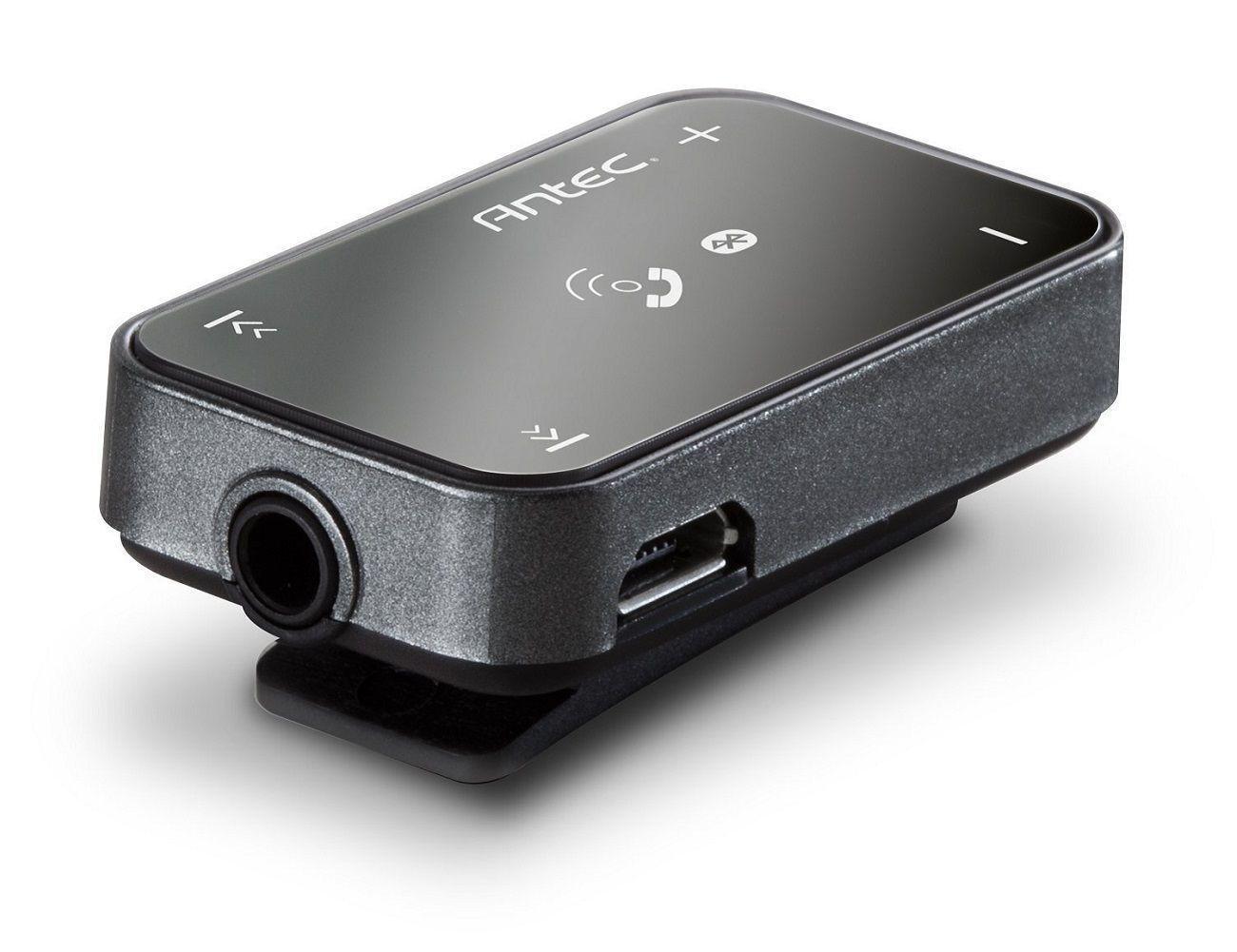 Antec Gain Bluetooth Receiver