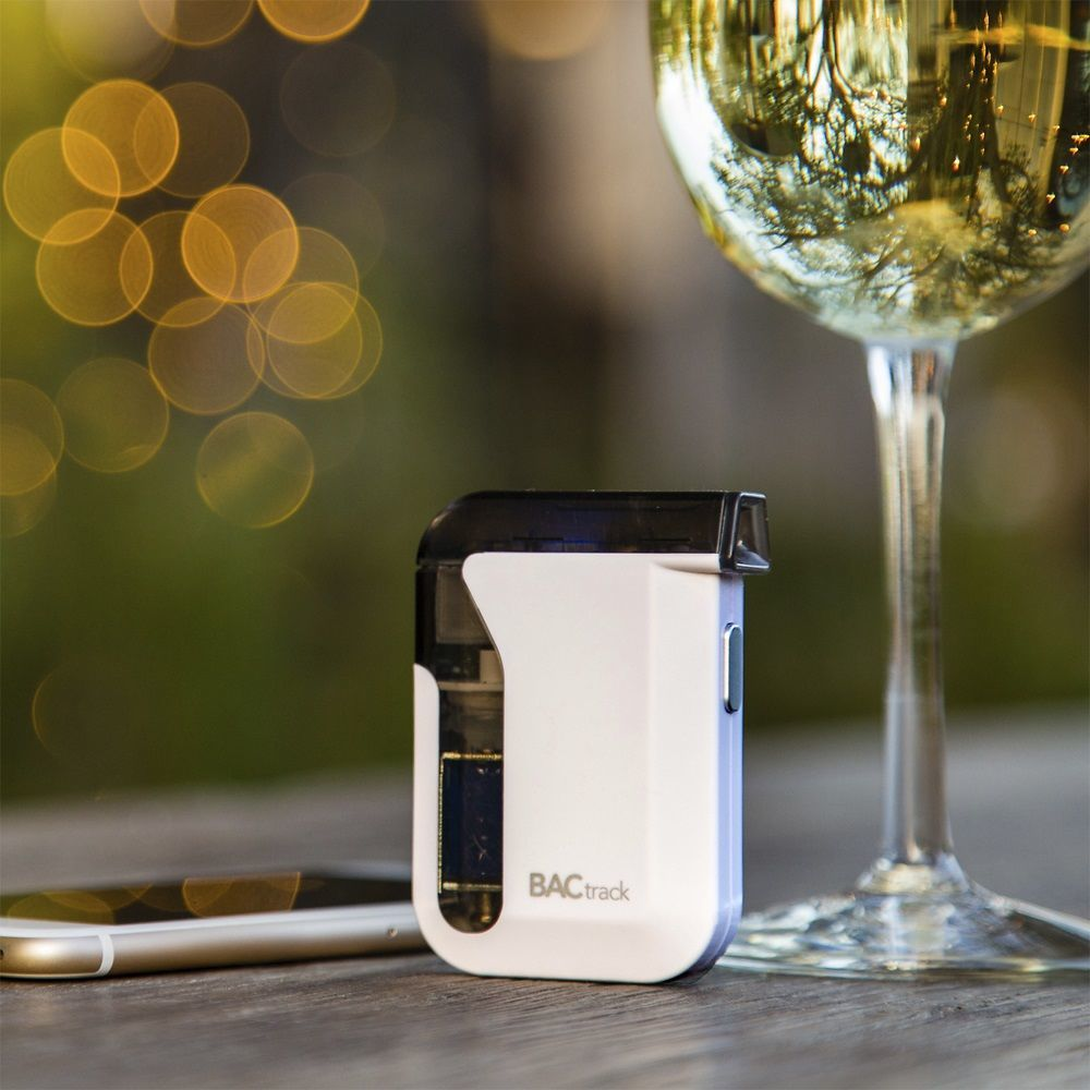 BACtrack+BT-M5+Mobile+Breathalyzer