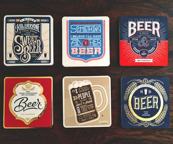 beer-press-collection