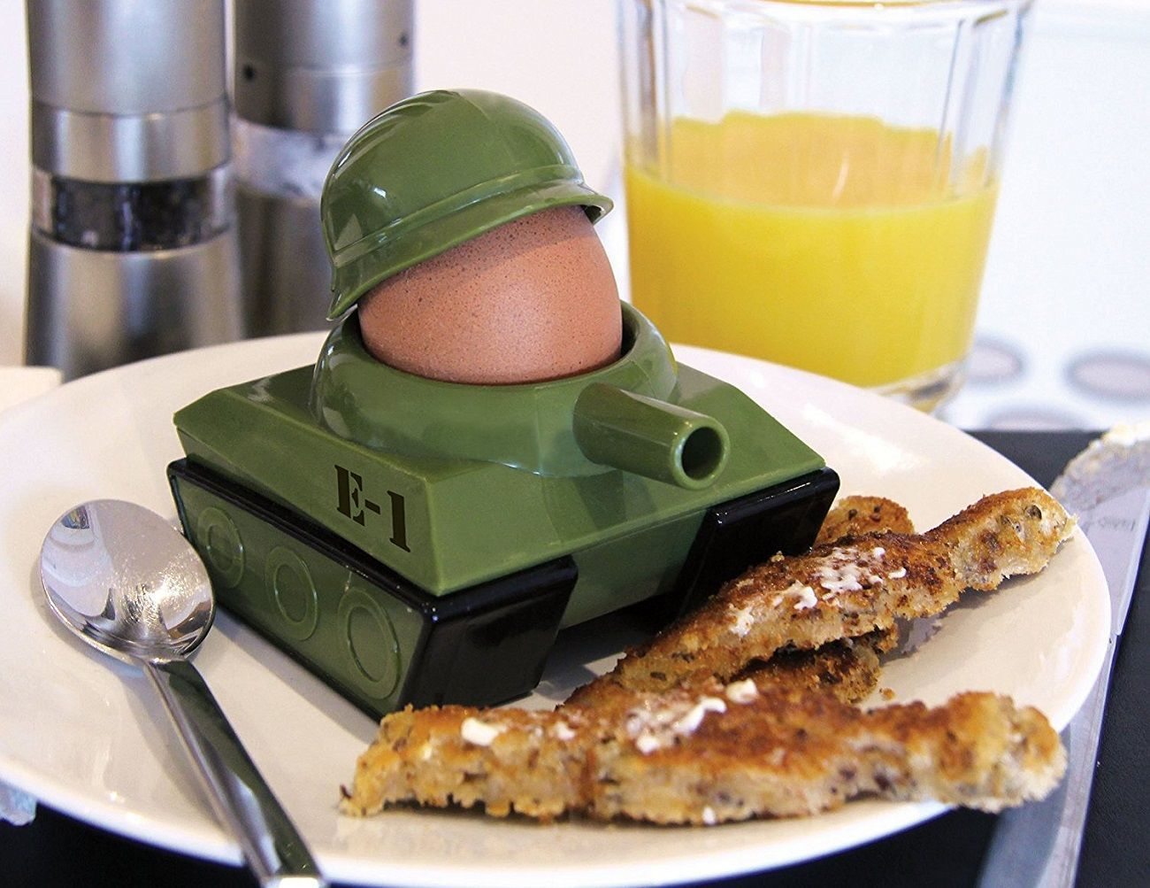 Eggsplode+Egg+Cup+And+Soldier+Cutter