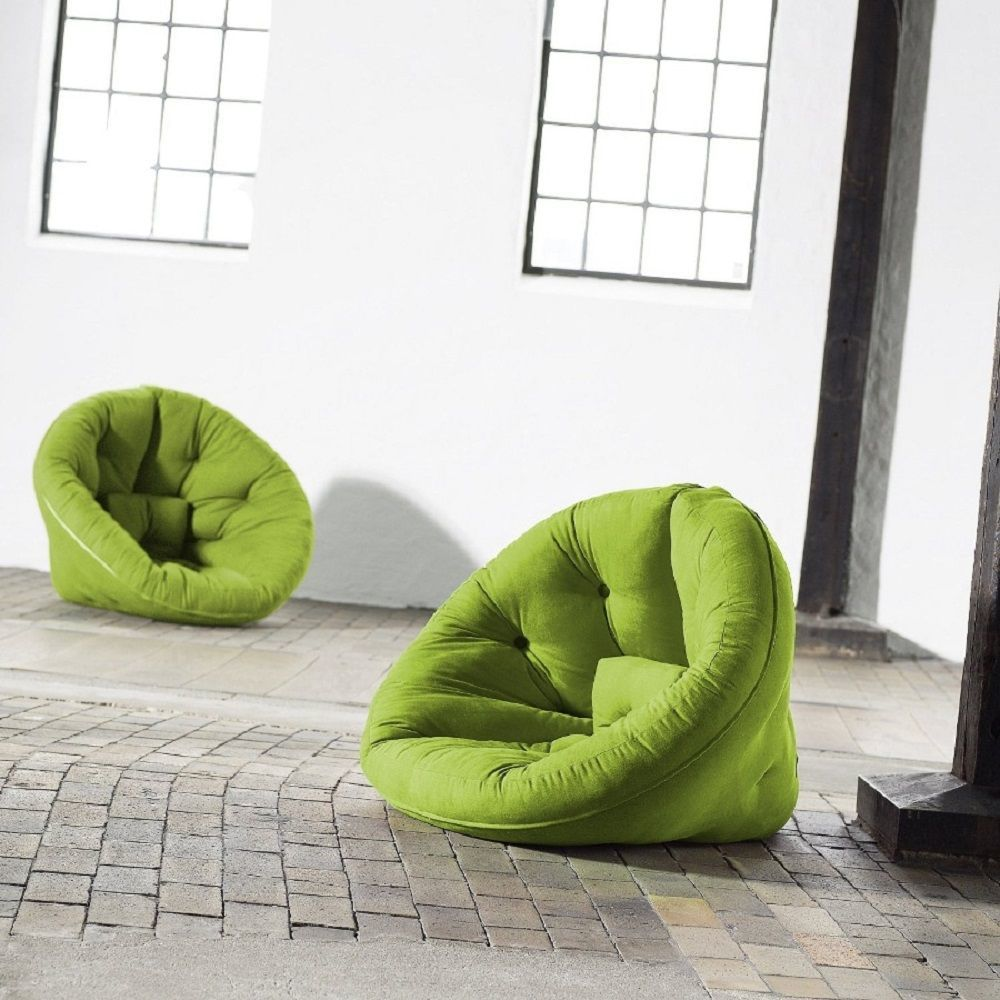 fresh futon nido convertible futon chair bed     fresh futon nido convertible futon chair bed    gadget flow  rh   thegadgetflow