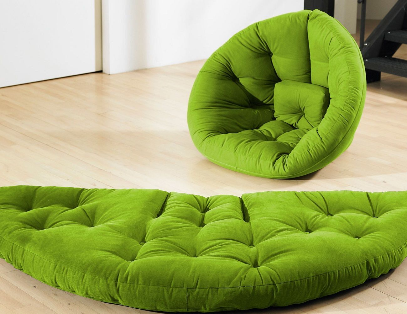bed herpowerhustle futon bring mattressherpowerhustle in comforts room and the chair more mattress add com with