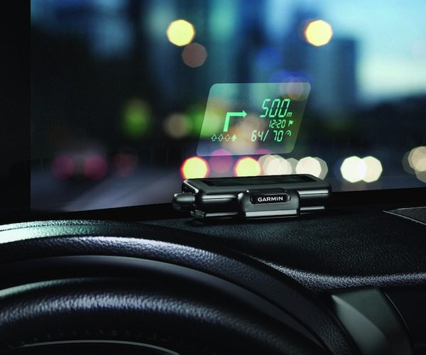 garmin-head-up-display