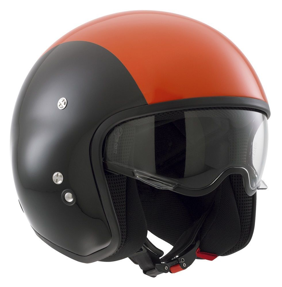 Hi-Jack helmet For Aviation Buffs