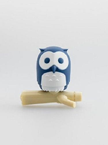 Huku Owl-Shaped Everyday Screwdriver