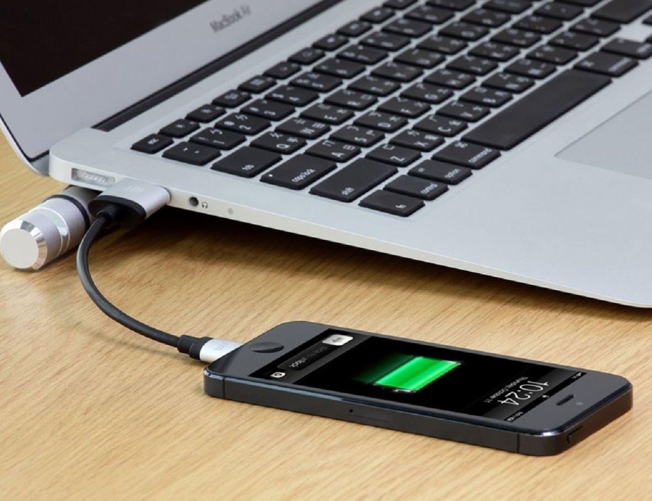 Just+Mobile+AluCable+Mini