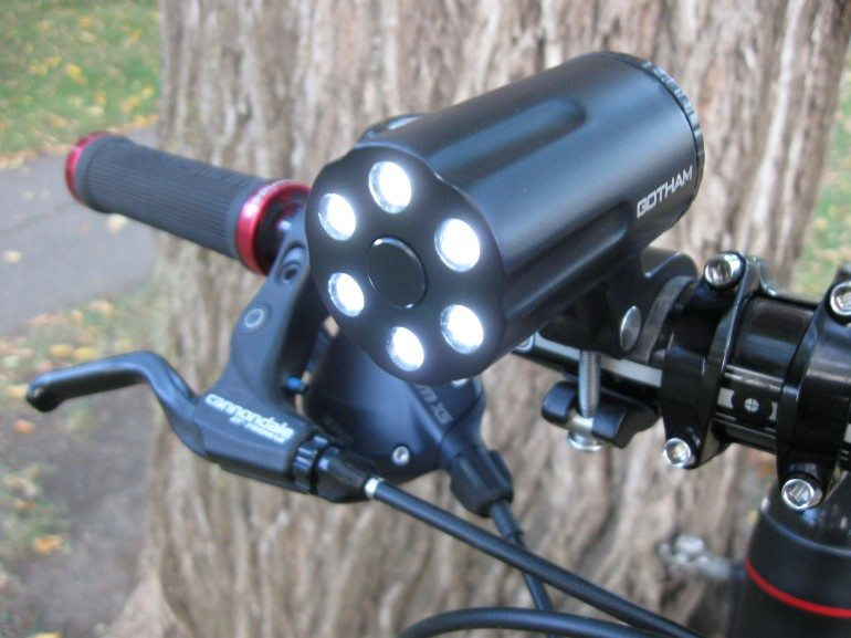 led-defender-bike-headlight