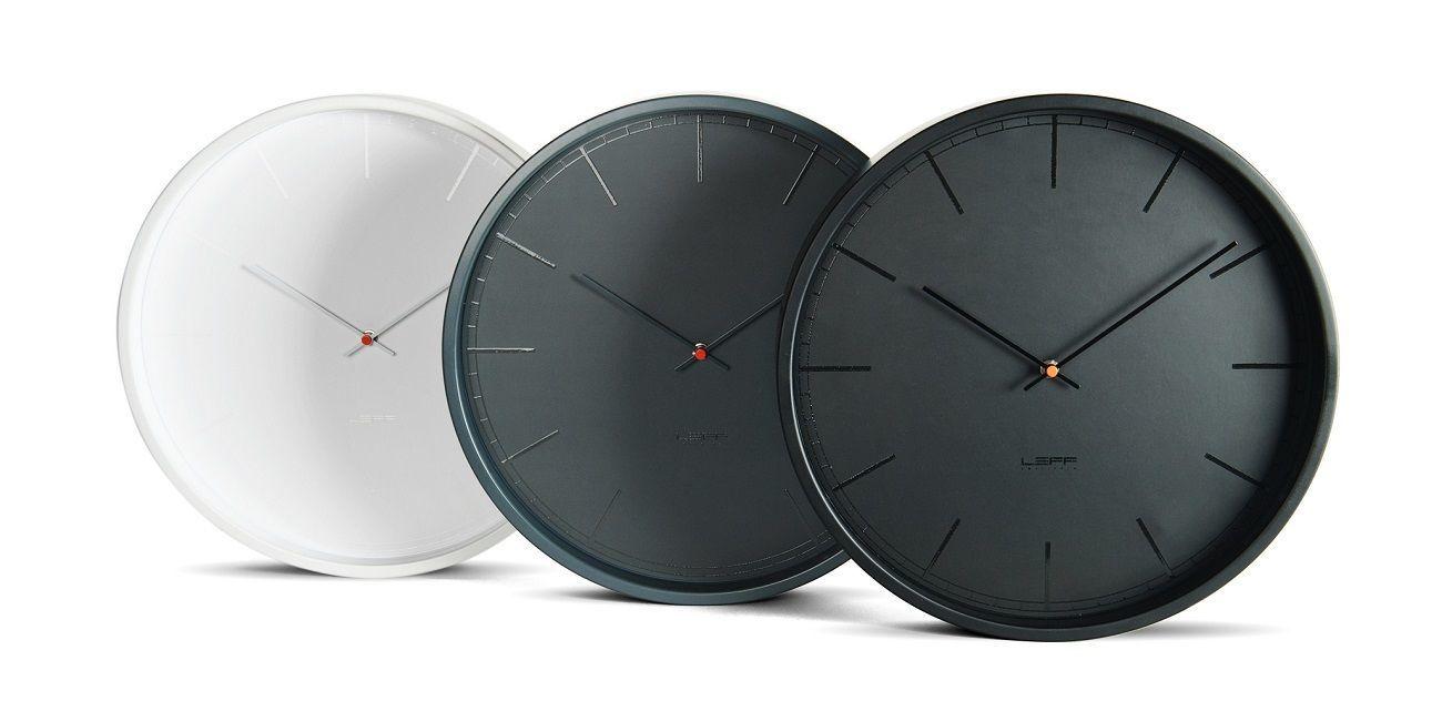 Leff Amsterdam Tone35 Wall Clock