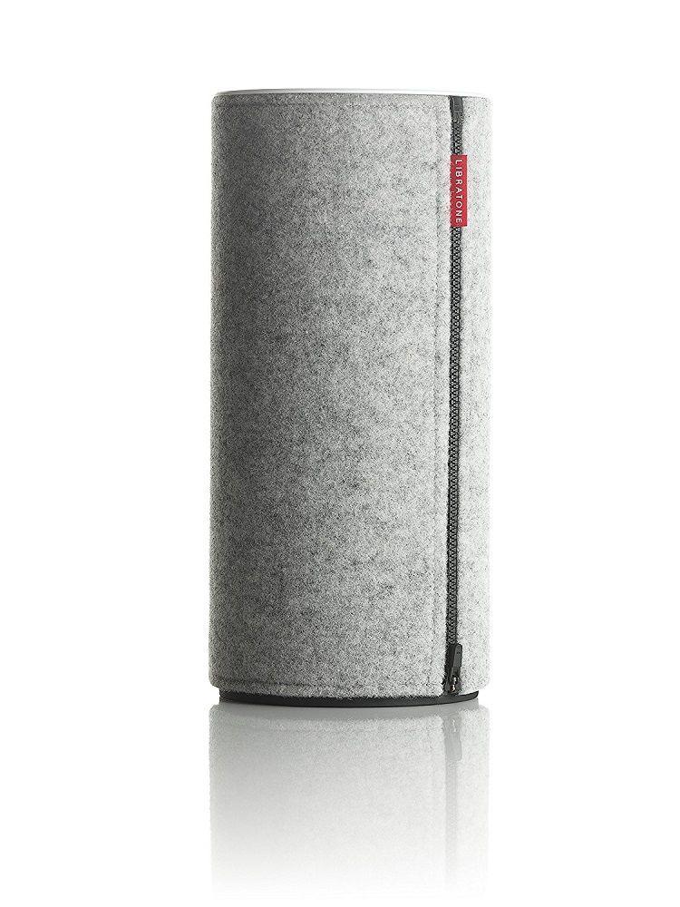 Libratone Zipp Portable Speaker