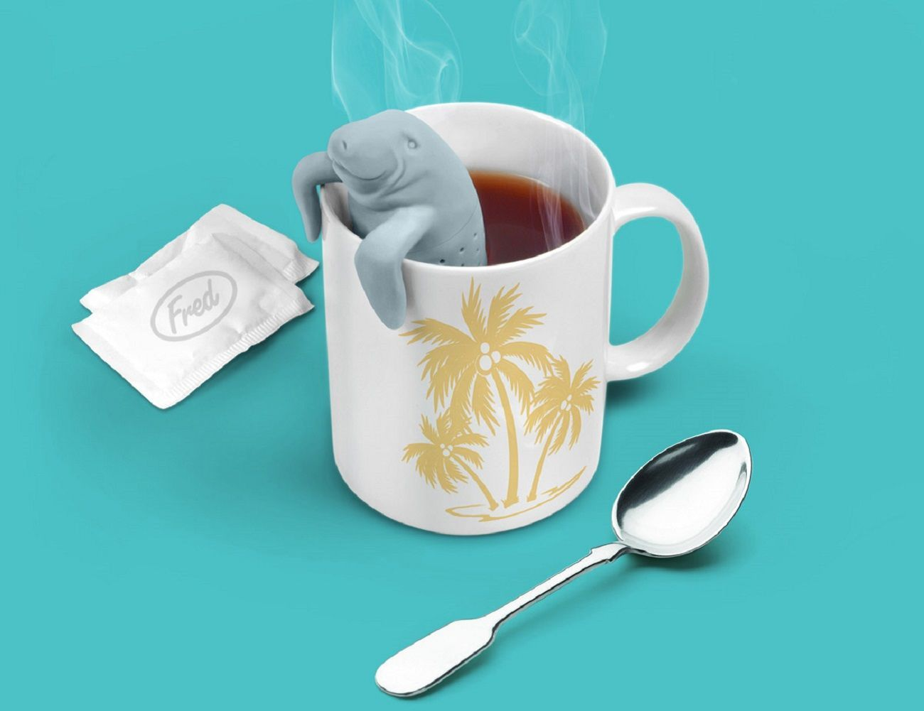 Manatea+Tea+Infuser